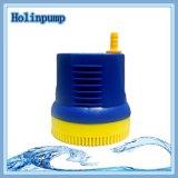 Wasser-versenkbare Pumpe (HL-2000UR)