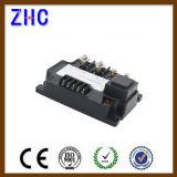 De Reeks DTY isoleerde AC van de Enige Fase de Automatische Regelgever van het Voltage