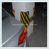 Уменьшите протектор стоянкы автомобилей автомобиля пены стикера стены гаража повреждения