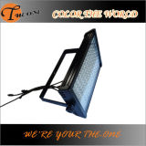 방수 108PCS X 3W RGB Professional LED Flood Light