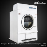 Hospital Use Fully-Automatic Washing Laundry Dryer, Industrial Tumble Drying Machine