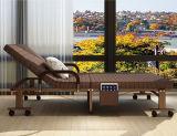 Bâti supplémentaire de pliage amovible de meubles de bâti/bâti se pliant Rollaway