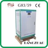 30kw Home Voltage à Industrial Voltage Power Inverter