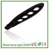 200W 가로등 3 년을%s 가진 싼 가격 Sml 운전사 LED 가로등 보장 (SL-200C1) 200W LED