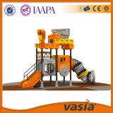 Популярная напольная спортивная площадка для малышей (VS2-160425-33A)