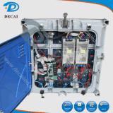 P8 extérieurs l'écran en aluminium d'Afficheur LED de moulage mécanique sous pression