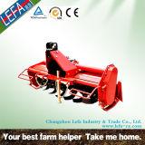 農場トラクターのカルチィベーターの刃Ptoの小型回転式耕うん機(RT135)