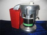 作るためのジュースのExtractot商業機械ジュース(GRT-B5000)を