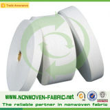 tessuto non tessuto 100%PP in rullo