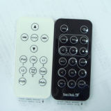 IR remoto Control remoto Control TV