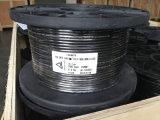 Горяч-Продавать провода PV фотовольтайческий солнечный (галоид свободно и низкий дым, UV сопротивление, холодное resisatnce, resista озона)
