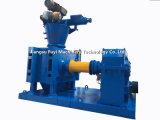 Ammoniumchlorid-Düngemittel-Granulationmaschine