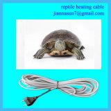 Câble de chauffage Reptile 220V à faible prix