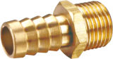 Pipe de cobre amarillo Pex Fitting (A. 0415)