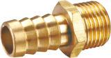 Pipe de cobre amarillo Pex Fitting (A. 0415)