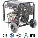 Generatore caldo della benzina di stile dell'Europa di vendita (BK6500)