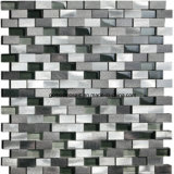 2016 Mozaïek het van uitstekende kwaliteit van Stroken met de Legering van het Aluminium (R 1661)