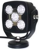 트럭 / 자동차 (TR-5450)를위한 50W 새로운 LED 작업 등