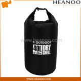piccolo sacchetto asciutto impermeabile del pacchetto del sacco di 5L 20L 30L 40L