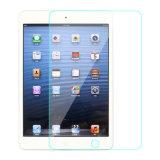 Teléfono móvil de vidrio templado para el iPad Aire