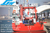5t@5m гидровлическое кран Shipstern рамки оффшорный