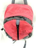 Sac à dos extérieur imperméable à l'eau de gymnastique de voyage de sports d'alpinisme de sac promotionnel de mode (GB#20087)