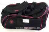 Het Kamperen Reis de van uitstekende kwaliteit doet Duffel van de Bagage van Sporten Zakken (GB#10003) in zakken