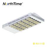 熱い販売の防水60W LEDの街灯