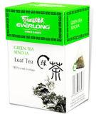 중국 Classic Famous Teas를 가진 피라미드 Tea Bag