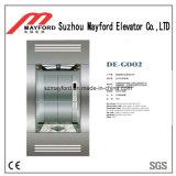 Хорошее качество для панорамного лифта
