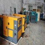 generatore diesel silenzioso eccellente raffreddato ad acqua 750kVA con Cummins Engine