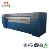 De automatische het Strijken van het Blad van het Bed Machine met 3.0 meet Maximum het Strijken Breedte