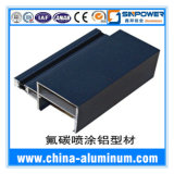 Aluminiumplatte der Qualitäts-6061-T6 hergestellt in China