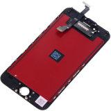 """5.5とiPhone6のための携帯電話の置換LCDの部品"""" LCD表示の計数化装置"""