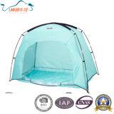 [190ت] بوليستر خيمة قابل للنفخ داخليّة