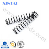 Secondary를 가진 높은 Quality Stainless Steel Spring