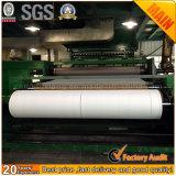 Fabric non tessuto per Furniture Cover, Furniture Fabric