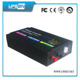 휴대용 Mini 12VDC에 220VAC Power Inverter