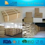 Fabricante quente do ácido Sorbic da alta qualidade em China