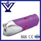 Bastone elettrico dell'autodifesa della polizia (SY-024)
