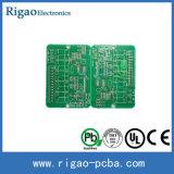 Placa flexível de FPC (Rigao FPC-14)