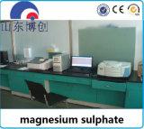 供給の産業等級のマグネシウム硫酸塩
