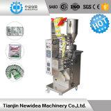 磨き粉の微粒袋のパッキング機械(ND-K40/150)