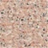 Lastre di pietra naturali e pavimentazione delle mattonelle del granito