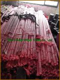 2b Finish 316L Reinforcing Steel Round Bar с Super Quality