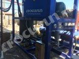 Focusun Handelsplatten-Eis-Maschine