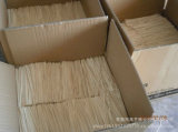 GY 4mm Synthetic Diffuser Sticks