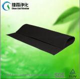 3mm/5mm/8mm/10mm betätigtes Kohlenstoff-Filter-Ineinander greifen