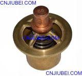 Soupape de thermostat de pièces de rechange d'OEM du compresseur d'air de vis 45*62