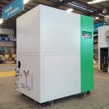 Keepaheadの真空の産業廃棄物の流動脱水の乾燥装置